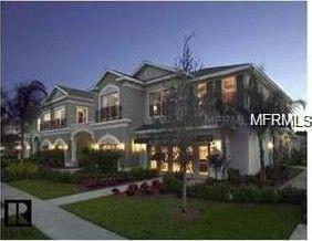 2111 Park Crescent Dr, Land O Lakes, FL 34639