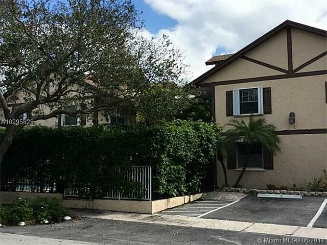 510 Ne 17th Ave Apt 103, Fort Lauderdale, FL 33301