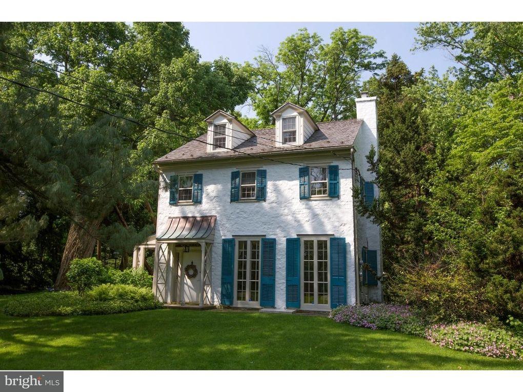 Real Property Search Bucks County Pa
