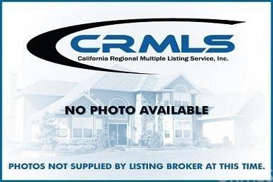 15887 Sulphur Springs Rd, Moreno Valley, CA 92555