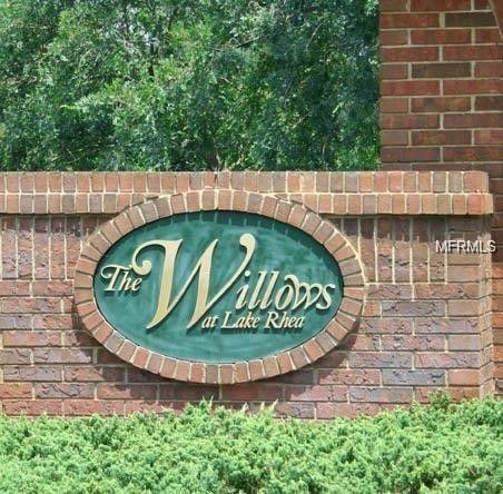 11544 Willow Gardens Dr, Windermere, FL 34786 - Land For Sale and ...