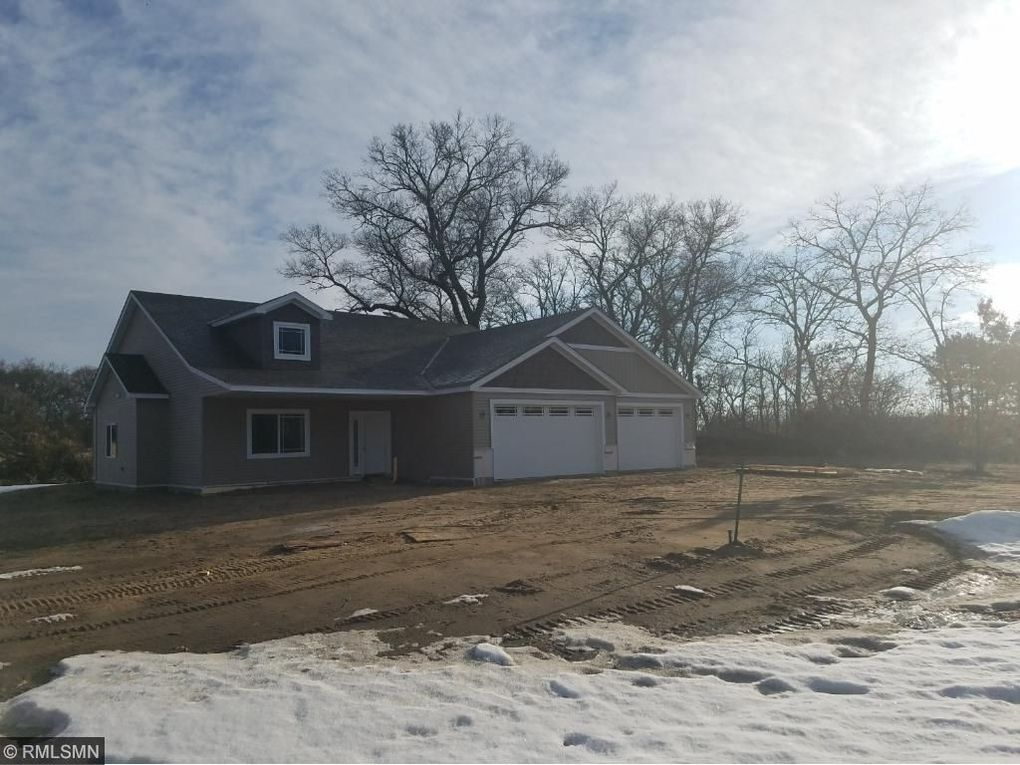 14288 242nd Ave Nw, Zimmerman, MN 55398