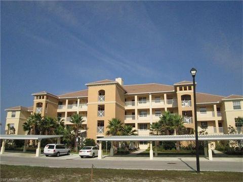10740 Palazzo Way Apt 201, Fort Myers, FL 33913