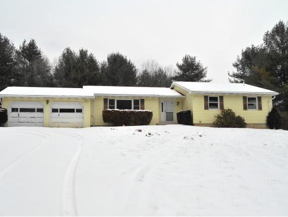 1957 Colesville Rd, Harpursville, NY 13787