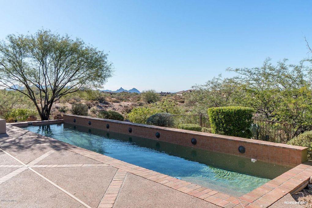 10119 E Winter Sun Dr, Scottsdale, AZ 85262