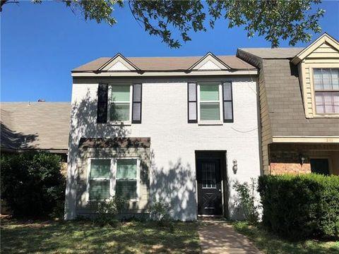 Photo of 206 Washington Blvd, Abilene, TX 79601