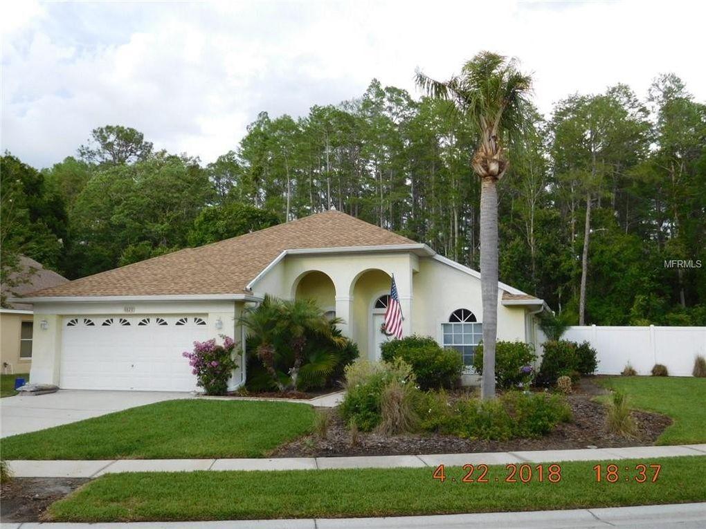 4829 ridgemoor cir palm harbor fl 34685 realtor com rh realtor com