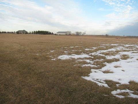 Photo of Liebes Northridge Subdiv Lots 4 A & 4 B, Milbank, SD 57252
