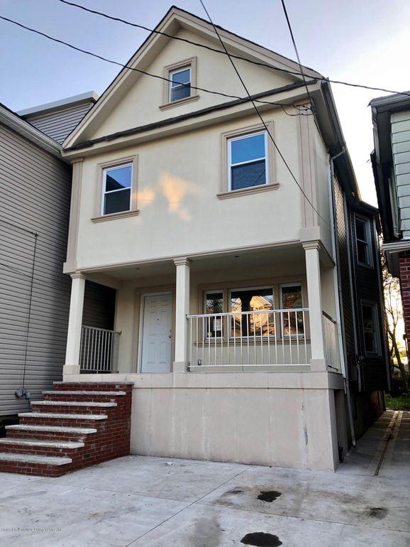 14 Grove Pl, Staten Island, NY 10302