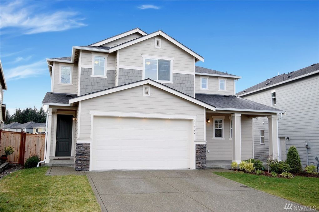 mercer island home, detroit home, santa fe home, aberdeen home, los angeles home, riverside home, portsmouth home, milwaukee home, on puyallup dream homes remodeling