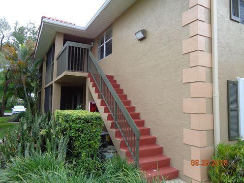 717 Nw 104th Ave Unit 203, Pembroke Pines, FL 33026