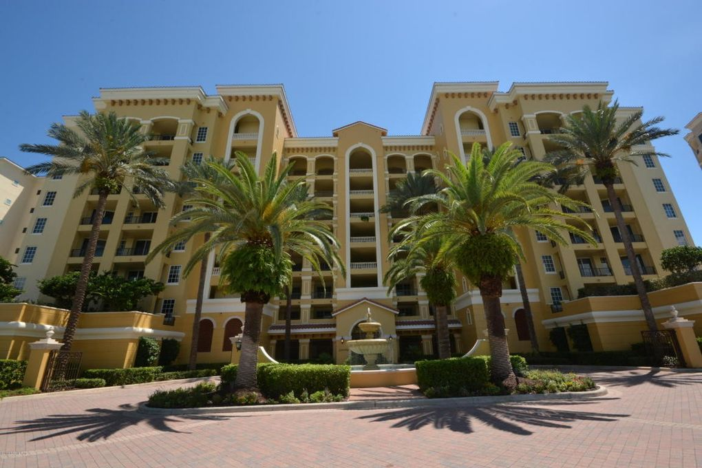 Dating Palm Coast FL