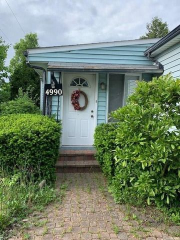 Photo of 4990 Manchester Rd, Franklin, OH 45005