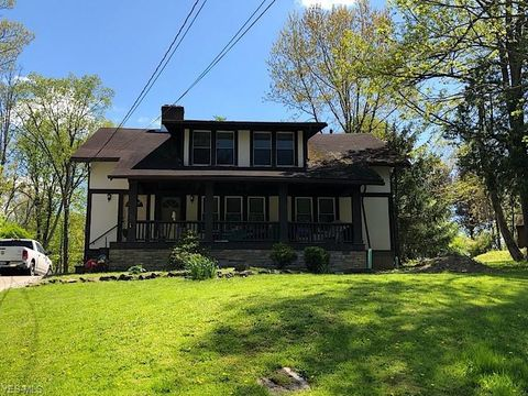 bedford oh multi family homes for sale real estate realtor com rh realtor com