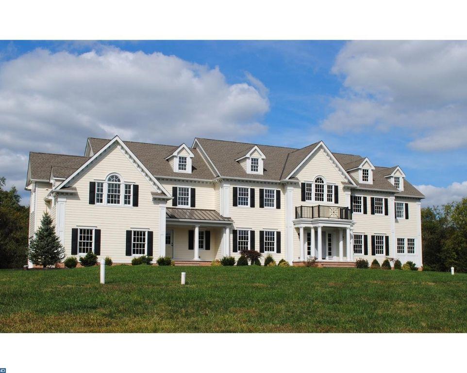 Pennington Nj Homes For Sale By Owner