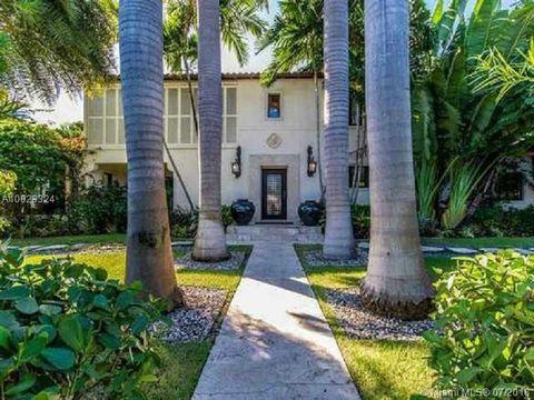 4558 Alton Rd Miami Beach FL 33140
