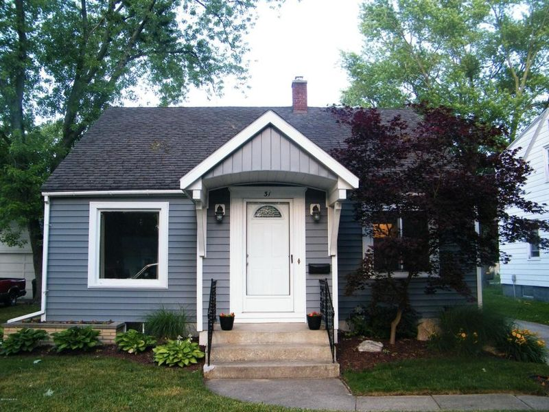 31 s lindy st zeeland mi 49464 home for sale and real
