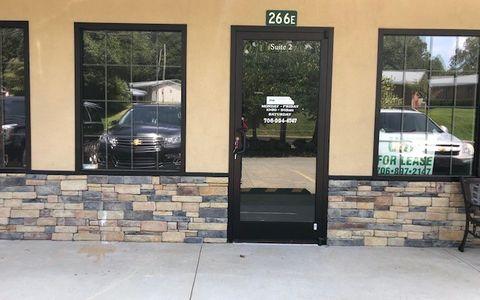 Photo of 266 Shoe Factory Rd # 4, Blairsville, GA 30512