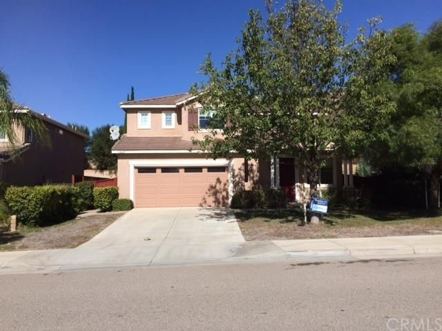 3282 Spruce St Lake Elsinore, CA 92530