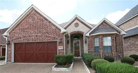 Garland TX Real Estate