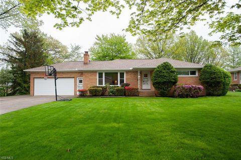 seven hills oh real estate seven hills homes for sale realtor com rh realtor com
