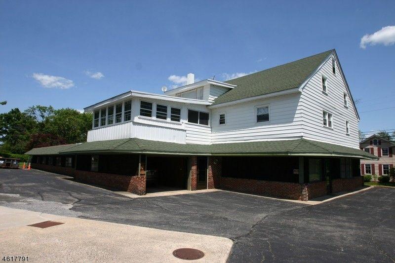 Flemington Homes For Sale