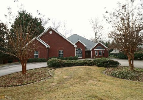 Photo of 5555 Stone Trce, Gainesville, GA 30504