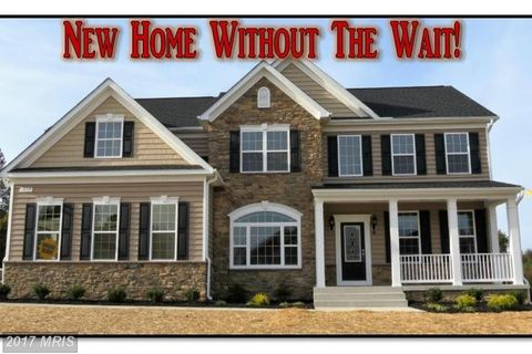 1835 Perspective Pl, Owings, MD 20736