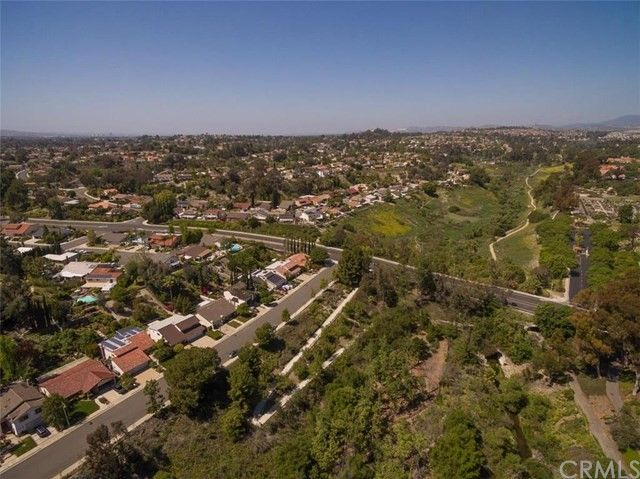 mission viejo middle eastern singles Rancho mission viejo, calif,  middle east » more equities  homes unveils new farmhouse-inspired home designs at vivaz at esencia,.