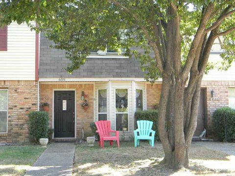 75503 real estate texarkana tx 75503 homes for sale