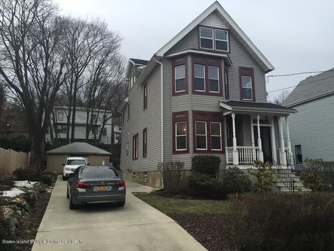Page 9 staten island ny houses for sale with 2 car for 10 richmond terrace staten island ny 10301
