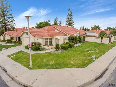 Homes For Sale In Bakersfield >> Csu Bakersfield Bakersfield Ca Real Estate Homes For Sale