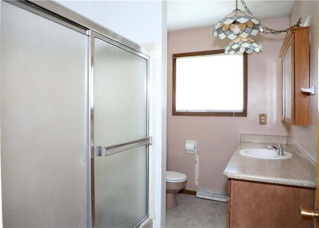 Bathroom Fixtures Billings Mt 1438 avenue d, billings, mt 59102 - realtor®