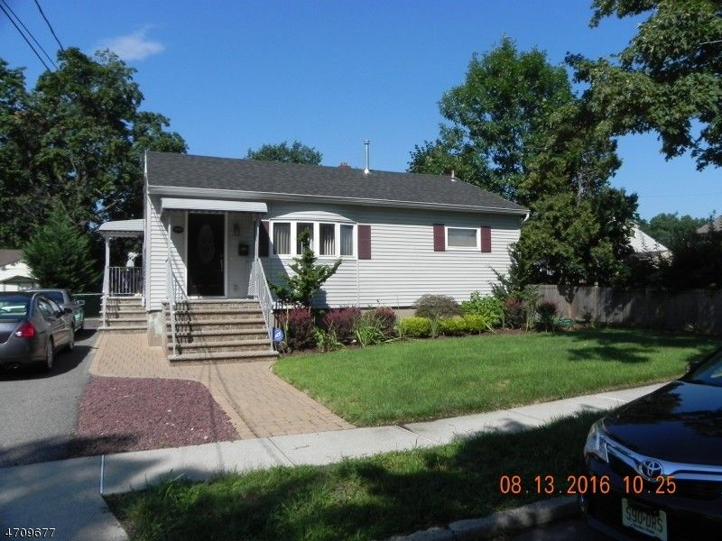 Home For Sale Pompton Lakes By Owner