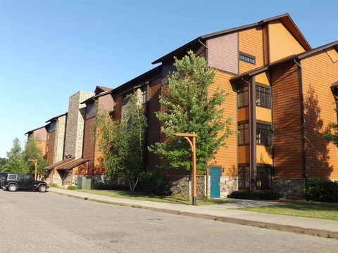 Photo of 2504 River Rd Unit 7317, Wisconsin Dells, WI 53965