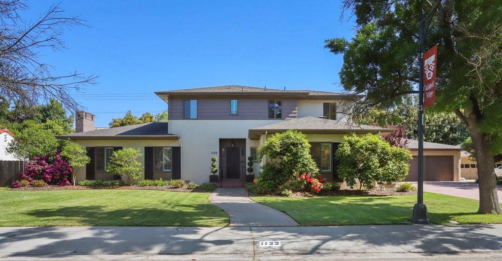 1122 W Monterey Ave Stockton, CA 95204
