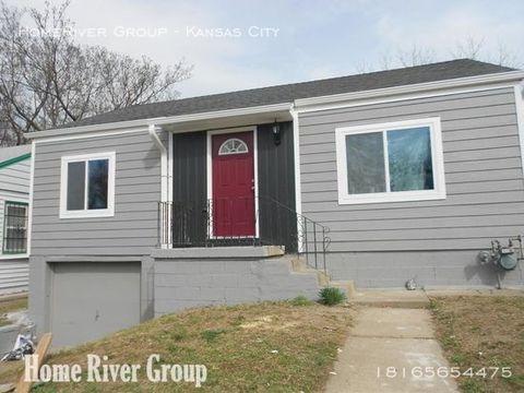 Photo of 5225 Wabash Ave, Kansas City, MO 64130