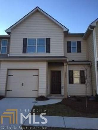 Photo of 3247 Blue Springs Trce Nw, Kennesaw, GA 30144