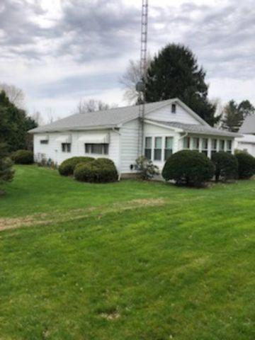 43323 real estate homes for sale realtor com rh realtor com