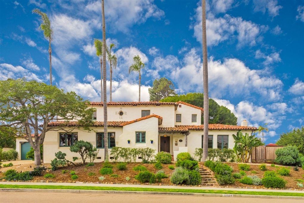 Santa Barbara City Property Tax
