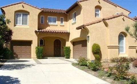 Photo of 6777 Mallee St, Carlsbad, CA 92011