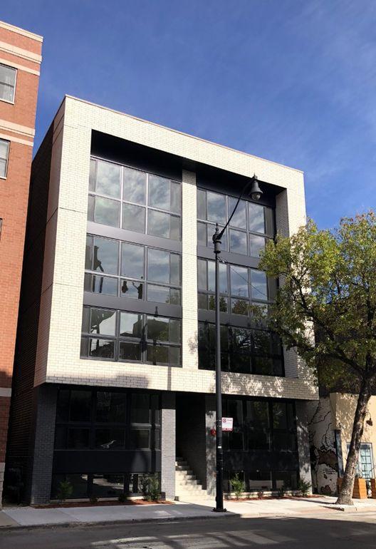 2730 W Armitage Ave Unit 4 W, Chicago, IL 60647