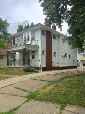South Side, Toledo, OH Real Estate & Homes for Sale - realtor com®