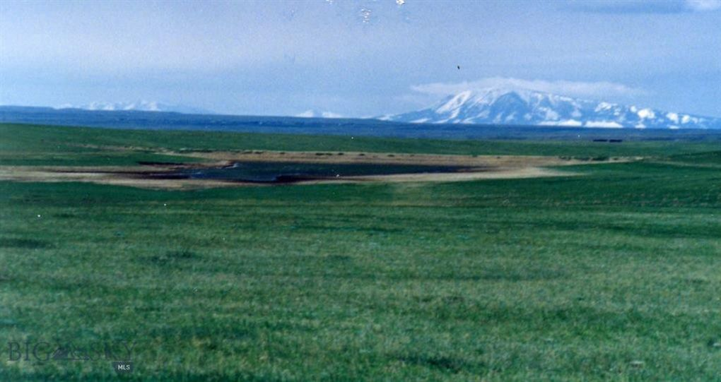 Nhn Tamarack Dr Wyoming, WY 82083