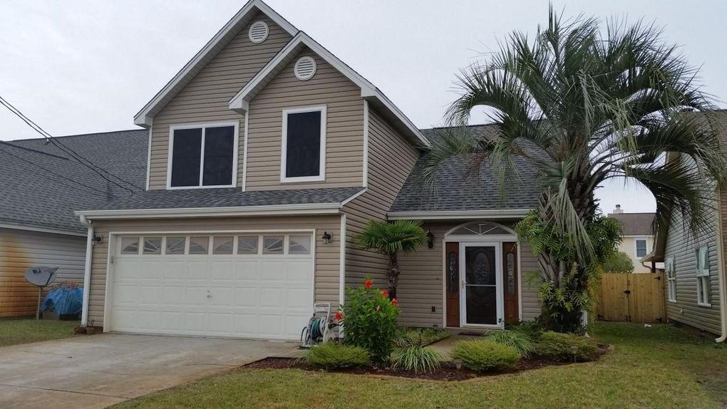 420 Sandy Ridge Cir Mary Esther, FL 32569