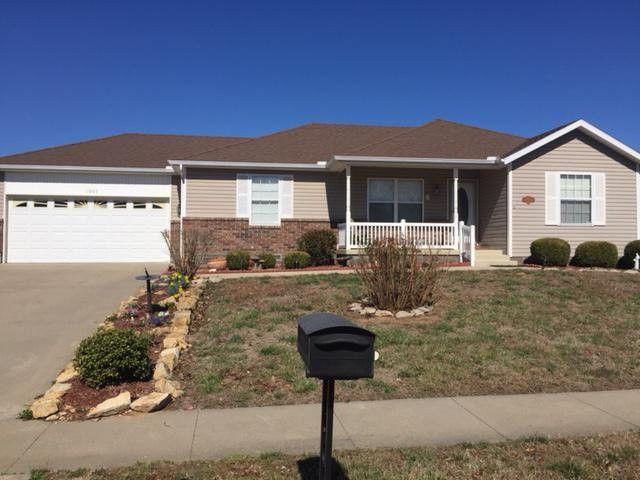 1007 Amber Dr_Pittsburg_KS_66762_M80046 48757 on Homes For Sale Pittsburg Ks