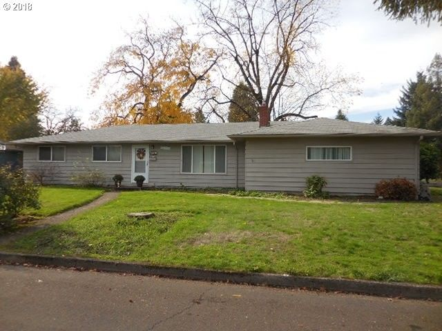2794 Villa Way, Springfield, OR 97477