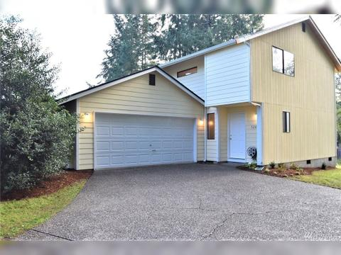3207 Carpenter Hills Loop Se, Lacey, WA 98503