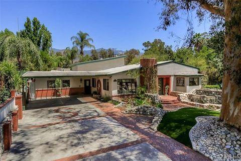 636 North Rd, San Bernardino, CA 92404