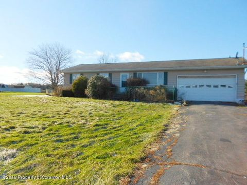 Photo of 2837 Easton Tpke, Waymart, PA 18472